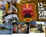 Red Bull Romaniacs – Actus